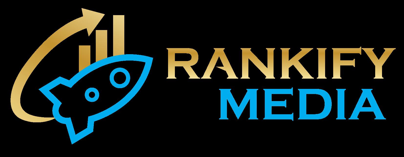 Rankify Media